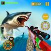 Shark Hunting: Animal Shooting Games 5.0 and up