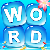 Word Charm 1.0.72