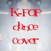Kpop Dance Tiles games - Bts black pink twice exo 1.0.8