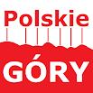 Polskie Góry - generator opisów i kolekcjoner gór 20.06