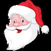 Christmas Games 1.0.0.55