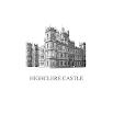 Highclere Castle 1.12
