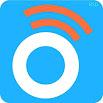 Bounts WiFi share 0.6.1