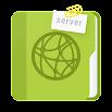 KSWEB: server + PHP + MySQL 3.961