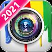 Camera Pro 2020 7.9