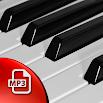 Real Piano 1.3