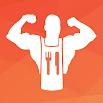 FitMenCook - Healthy Recipes 3.5