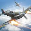War Dogs : Air Combat Flight Simulator WW II 4.1 and up