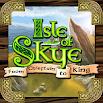Isle of Skye: The Tactical Board Game 13