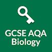 Key Cards GCSE AQA Biology 1.0.3