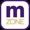 metroZONE 58.5.6068
