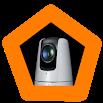 ONVIF IP Camera Monitor (Onvifer) 14.33
