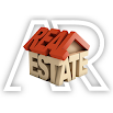 AR for Real Estate 1.1