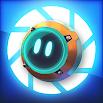ECO : Falling Ball 8.0