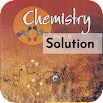 Class 12 Chemistry NCERT solution 1.5
