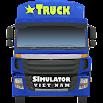 Truck Simulator Vietnam 5.1.2