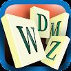 WORDUMZ Gaelic 3.0.0