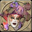 FlipPix Jigsaw - Carnival 1.11