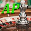Roulette AP AP v19