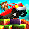 Blocky Roads 1.3.7
