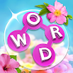 Wordscapes In Bloom 1.2.0