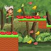 Jungle Adventures 33.20.3.1.2