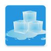 Ice Cube Timer 1.42