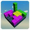 SkyTris 3D 1.2