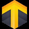ARROW Icon Pack 1.5