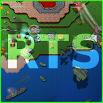Rusted Warfare - RTS Strategy 1.13.3(b)