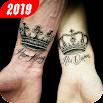 Tattoo Maker - Tattoo On My Photo 1.3.4