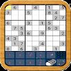 Classic Sudoku PRO(No Ads) 17.0