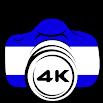 El Salvador 4K TV 4.2