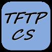 TFTP CS 1.0.4