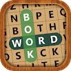Word Search - Free Word Hunt 1.8