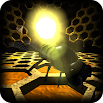 Beehive Live Wallpaper 1.0.2