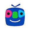 AfreecaTV 5.4.0