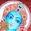sri krishna live wallpaper 00.01