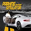 Parking Simulator 2019 0.2