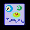 Tambola Numbers 2.2.0