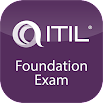 Official ITIL® v3 App 1.1.15