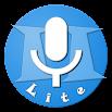 RecForge II - Audio Recorder 1.2.8.4g