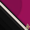 Lollipop Pink Reloaded Theme 1.0.7