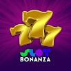 Slot Bonanza - Free casino slot machine game 777 2.322
