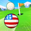 Micro Golf 3.26.0