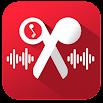 MP3 Cutter & Ringtone Maker: Free Ringtones 1.0.3