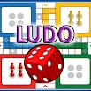 New Ludo 1.0.9