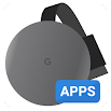 Apps for Chromecast - Your Chromecast Guide 2.15.5