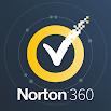 Norton Mobile Security - Antivirus & Anti-Malware 4.8.0.4489