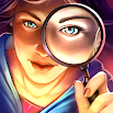 Unsolved: Mystery Adventure Detective Games 1.2
